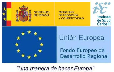 redissec-logo-fondo-europeo-desarrollo-kronikgune