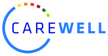 CareWell-Logo_4c