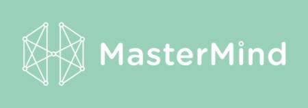 Mastermind_Logo