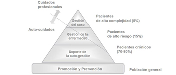 carewell-paciente-cronico-complejo-kronikgune-atencion-integrada