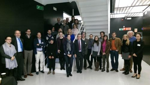 act-consortium-meeting-bilbao-proyecto-europeo-kronikgune-1024x579