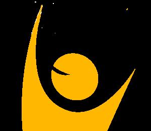 pre-start-icono