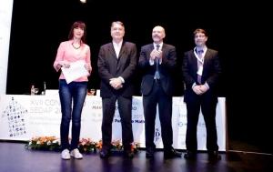 premio-proyecto-carewell-congreso-sedap