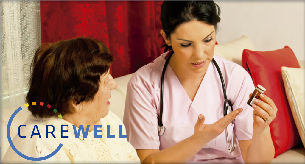 proyecto-europeo-carewell-premio-farmaceutico1-1024x551