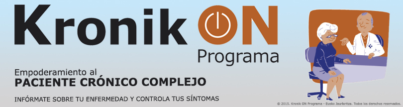 kronikgune-kronik-on-programa-formación-paciente-carewell