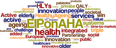 eip-aha-integrated-care-kronikgune