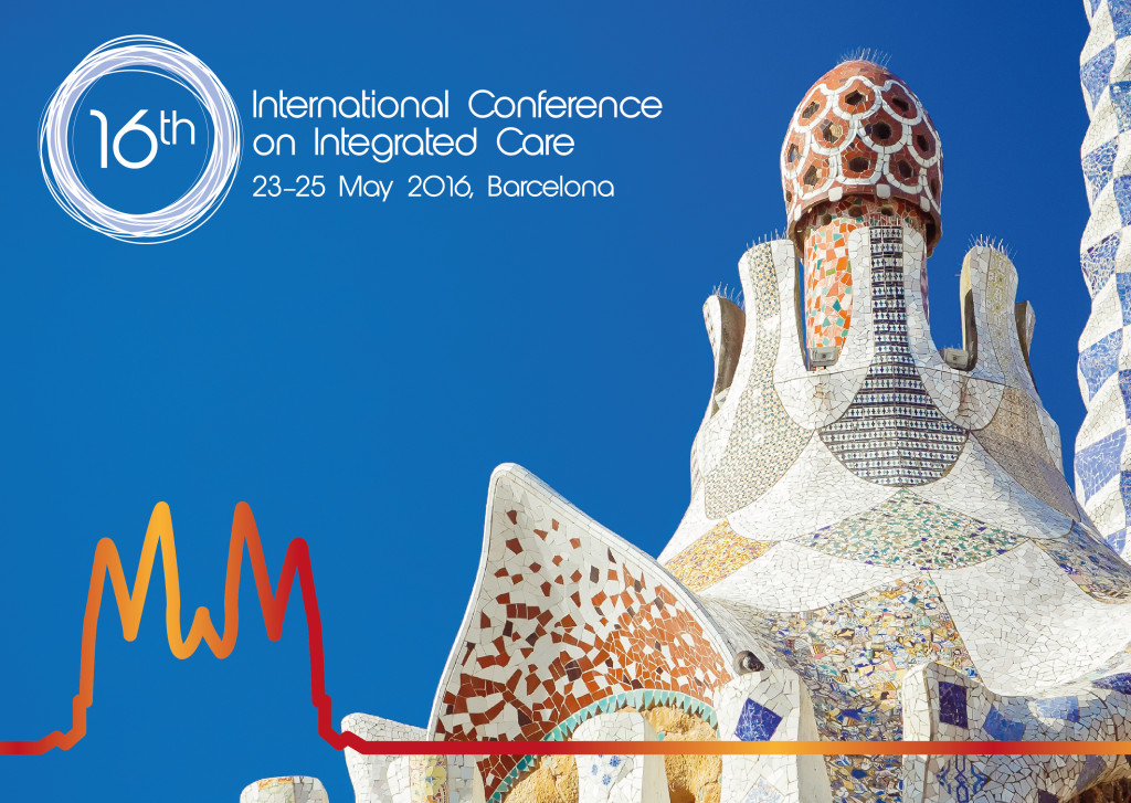 ICIC16-Barcelona-intenational-conference-integrate-care