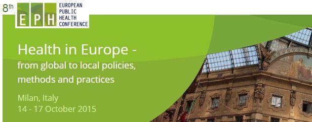 european-public-health-conference