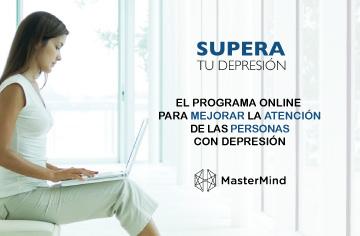 mastermind-proyecto-europeo-apliacion-ionline-terapia-kronikgune