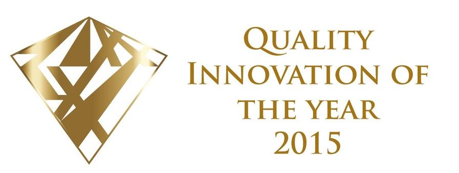 carewell-quality-innovation-year-2015-kronikgune-osakidetza