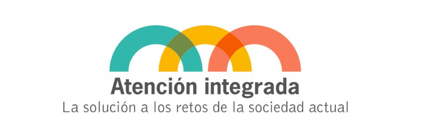 jornada-atención-integrada-tic-barcelona-kronikgune-carewell