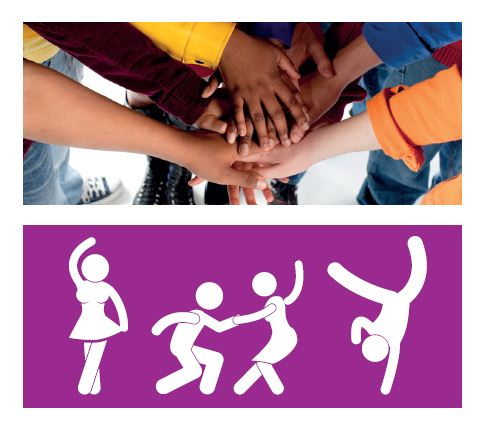 pre-start-intervencion-individual-sesiones-educativas