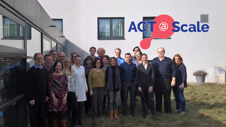proyecto-europeo-act-scale-kronikgune