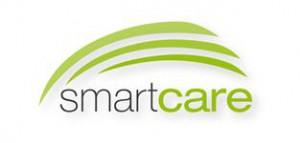 smartcare-proyecto-europeo-atencion-integrada-socio-sanitaria-kronikgune