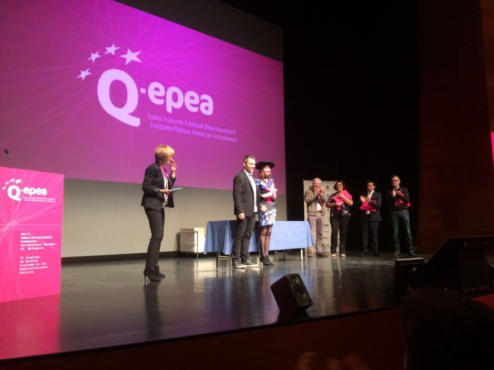 carewell-proyecto-europeo-premio-q-epea-osakidetza-kronikgune