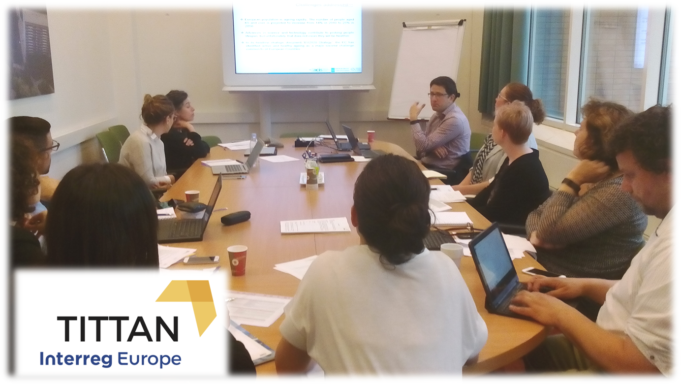 proyecto-europeo-tittan-interreg-kronikgune