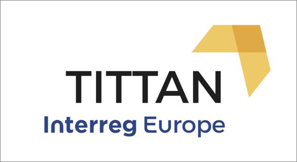 tittan-logo-proyecto-europeo-kronikgune