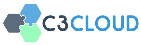 logo-c3cloud-proyecto-europeo-kronikgune
