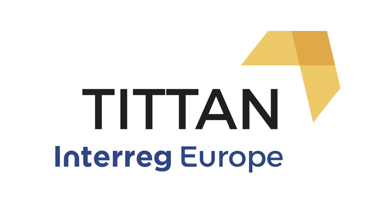logo-proyecto-europeo-tittan-interreg-kronikgune