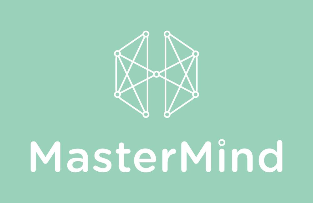mastermind-evaluacion-resultados-kronikgune