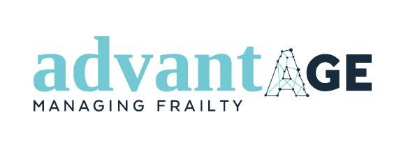 logo-advantage-kronikgune