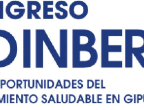 Congreso ADINBERRI