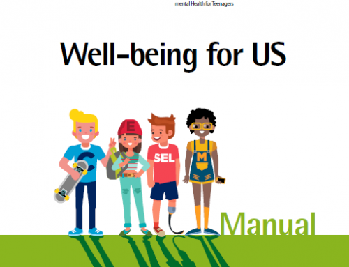 Well-being for us program