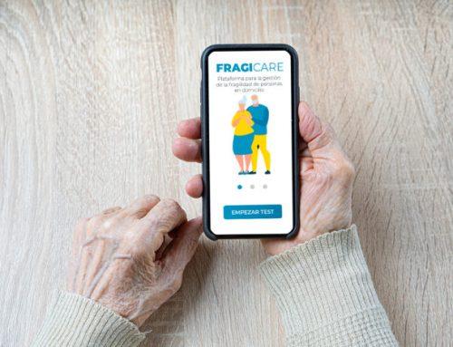 Kronikgune participa en el proyecto FRAGICARE, dirigida a la gestión de la fragilidad funcional de personas mayores de 70 años.