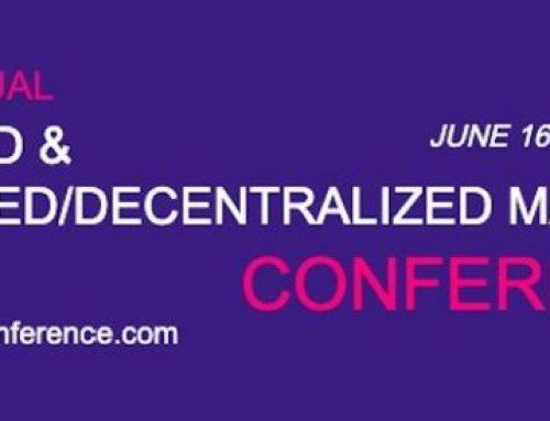 Kronikgune participará en la 2a Conferencia Anual Sobre Aprendizaje Federado y distribuido
