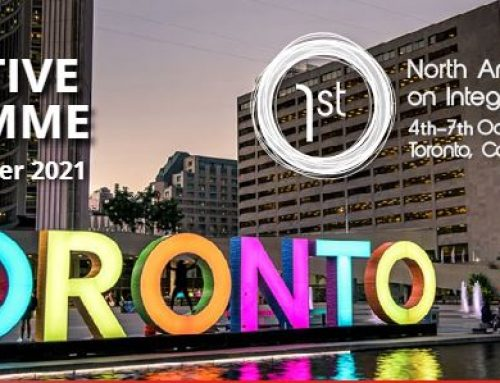 Kronikgune will participate in the 1st North American Conference on Integrated Care